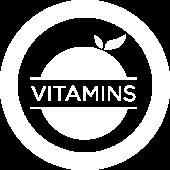 Healthy Start Vitamins