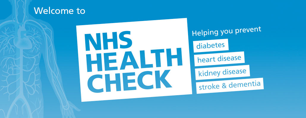 NHS-HEALTH-CHECKS