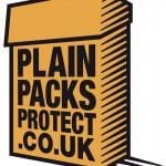 plainpacksprotect