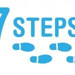 take7steps1_logo