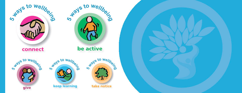 ways-to-wellbeing-banner
