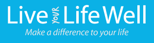 Live-Your-Life-Well-Logo_03