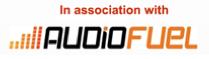 audiofuel